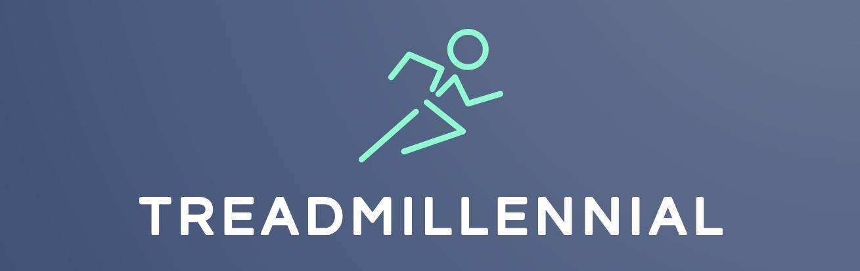 Treadmillennial